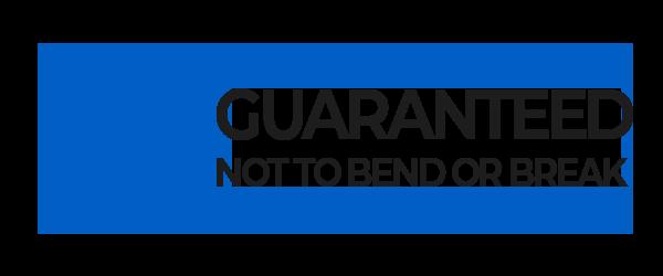 GUARANTEE_SNOWSTUDS